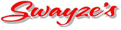 Swayze Concrete Ltd.